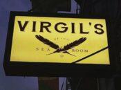 "SF Bar ""Virgil's Sea Room"" Closes Permanently"