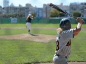 Outdoor Team Sports Leagues Return to SF