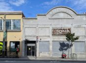 SF's DNA Lounge Lawyers Up Against Copycat DC Venue