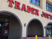 Trader Joe's Now Pays $4/Hr Hazard Pay