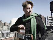 SF Performances: Jason Vieaux on Front Row Premium