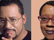 "Michael Eric Dyson: ""Long Time Coming"" Reckoning with Race in America"
