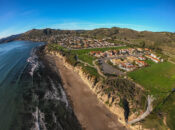 Get $100 for Visiting CA's Central Coast