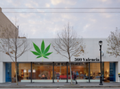 Cannabis Superstore & Smoking Lounge Likely Coming to Mission Dist.