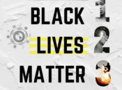 Bay Area Children's Choir Community Celebration: Black History Month