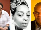 """Word Week 2021 """"Black Literature, Black Lives"""""""