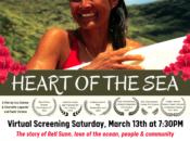 Pacific Beach Coalition's 14th Annual Surf Movie