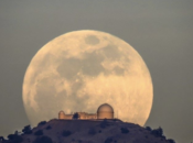 Free Public Talk on the Lick Observatory During Two Pandemics