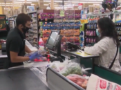 Oakland Mandates $5/Hr Hazard Pay for Grocery Workers