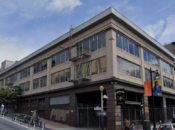 """SF' First """"Navigation Center"""" for Unhoused Youth Opens This Week"""