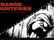 """Strange Courtesies"" African-American Shakespeare Company (Feb 27 - Mar 3)"
