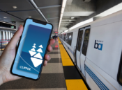 Clipper Card is Going Mobile (Finally)
