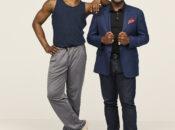 """""""Alvin Ailey American Dance Theatre"""" World Premiere"""