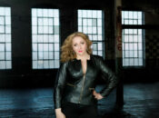 Cal Performances Concert w/ Operatic Voice of Christine Goerke
