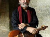 """Jordi Savall """"La Capella Reial de Catalunya"""" Online Cal Performances Concert"""