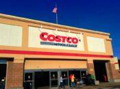 Bay Area Costco Now Offers COVID-19 Vaccines