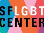 """SF LGBT Center """"Introduction to Business Plans"""""""
