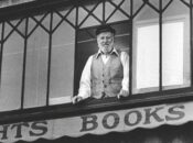 Lawrence Ferlinghetti, Founder of City Lights, Dies at 101