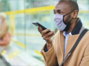 SFMTA Says 97% of People Wear Masks on Muni