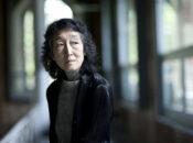 """Mitsuko Uchida"" Classical Schubert Piano Concert w/ Cal Performances"