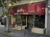 SF's 27-Year-Old Muddy's Coffee House to Close Permanently