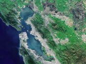 List of Bay Area Events & Venues Re-Closing Due to COVID Delta