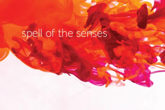 00 spell of the senses 600x400 563x376