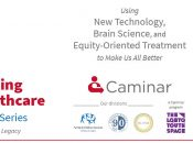 Brain Science and Equity-Oriented Healthcare