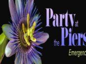"""Party at the Piers"" Livestream Gala for Exploratorium"