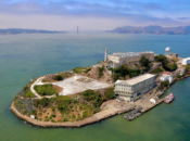 Alcatraz Reopens Cellblock Tours After Nearly a Year