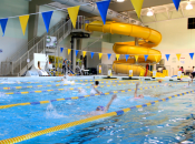 All of SF's Indoor Pools to Open by Mid-June