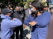 SF Expands Its Street Violence Intervention Program