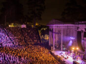 Could Huge Outdoor Concerts Be Coming Back to SF Soon?