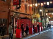 SF Chinatown's 1st New Nightclub in 37 Years