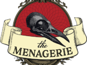 """Open-Air """"Menagerie Oddities & Curiosities Market"""" in Alameda"""