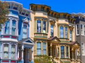 SF's New Self-Guided Walking Tour of Pacific Heights' Historic Homes