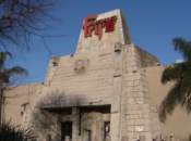 Fry's Electronics Shuts Down Permanently Nationwide