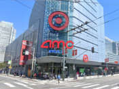 "AMC Hosts Free Movies on ""Fast Fridays"" (April 30 - June 18)"