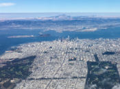 """SF To Enter """"Orange Tier"""" March 24. Here's What Can Reopen"""