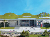 California Academy of Sciences Reopens March 17