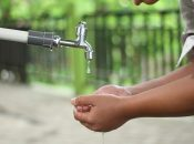 The Water Affordability Crisis in the Wake of COVID-19