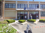 Goodwill Closing 8 Bay Area Stores