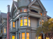 SF's 1886 Victorian House Tours Reopen April 3rd