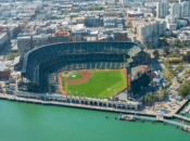 SF Giants Allow 22% Capacity at Oracle Park for 2021