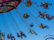 Alameda County Fair Returns Oct. 22-31