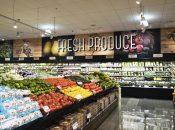 A Look Inside SF's New H-Mart Korean Supermarket