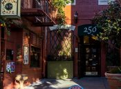 """North Beach """"Specs' Bar"""" Plans to Reopen Mid-May"""