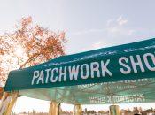 Patchwork Show: Modern Maker Market w/ 75+ Vendors (Santa Rosa)