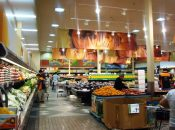"""SF's First """"H Mart"""" Korean Supermarket + Food Hall Coming Soon"""