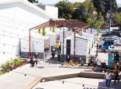 """""""Fog City Flea"""" Pop-Up Outdoor Market in Berkeley"""